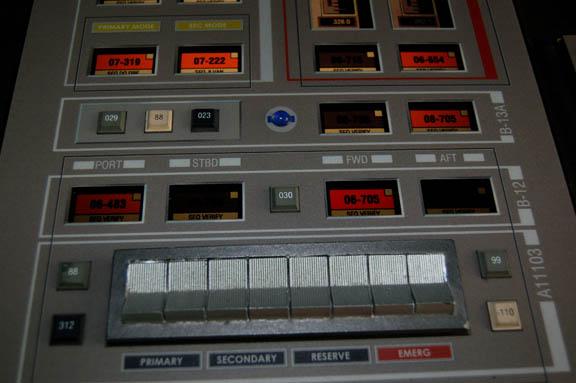 Consoles - Star trek online console ...